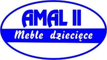 Amal II